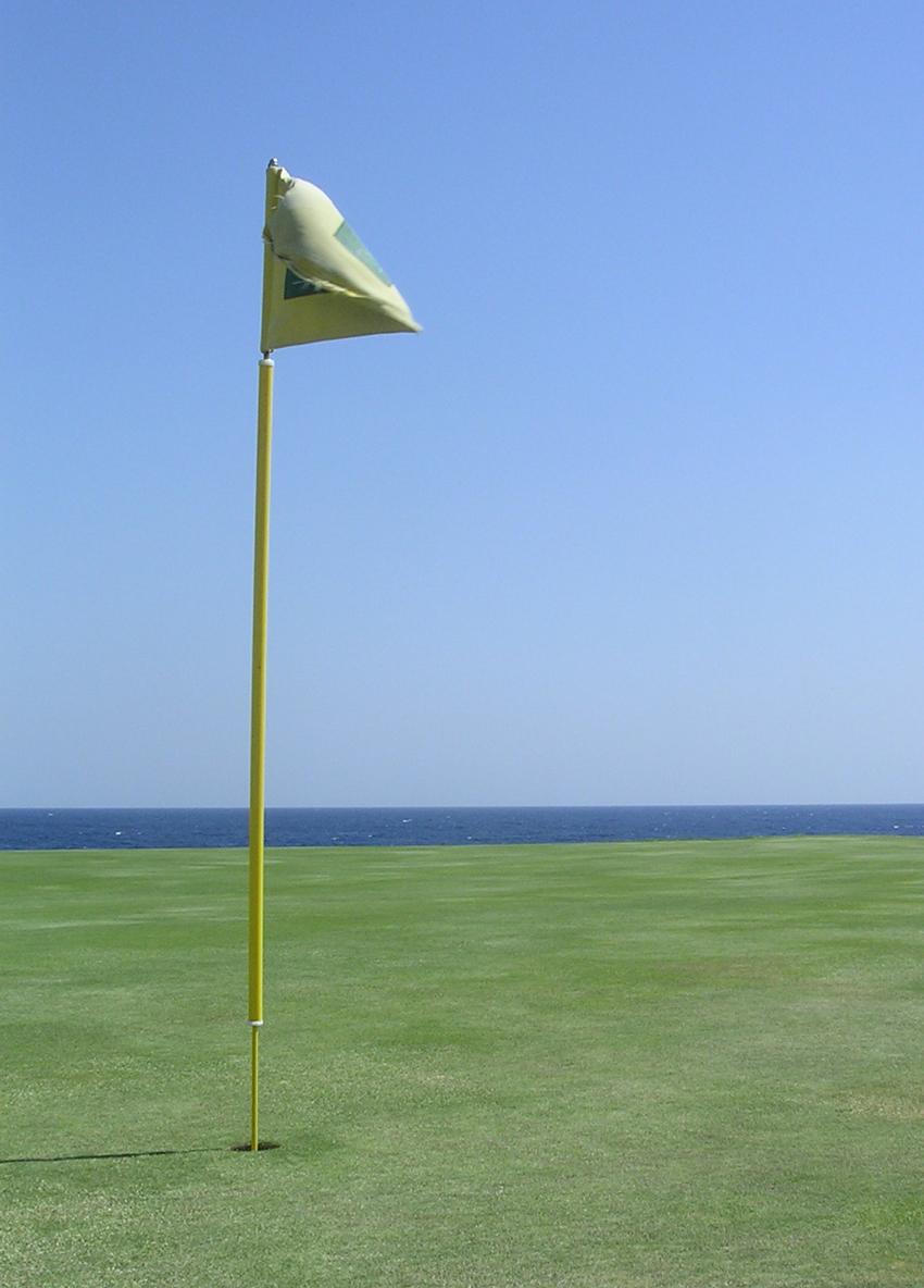 golfcoaching_02
